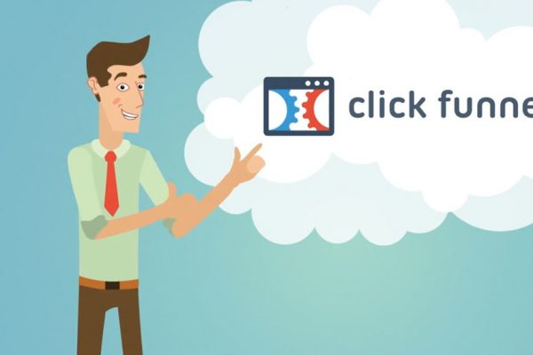 What is Clickfunnels And Can It Help Sell Your Product or Service?